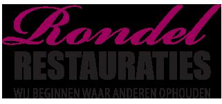Rondel Restauraties